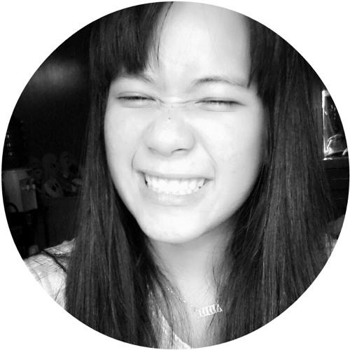 rizkikaalifiaabbas's avatar