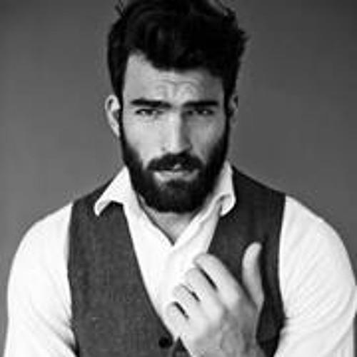 Bahruz Namazov's avatar
