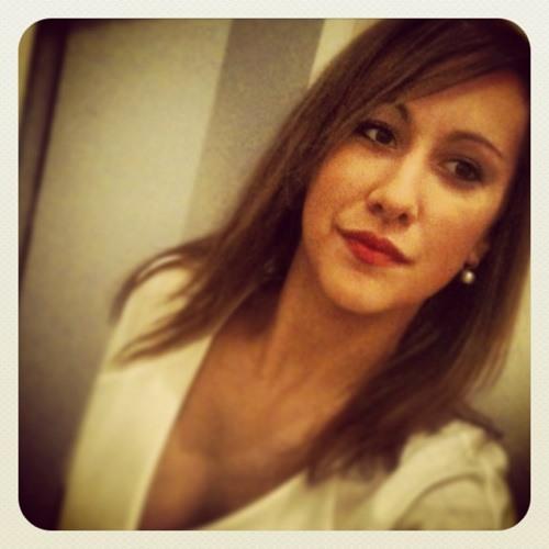 sarah xsxsx's avatar