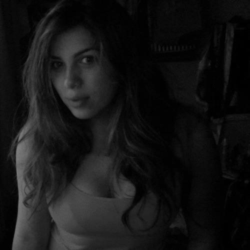 Catalina López Torres's avatar