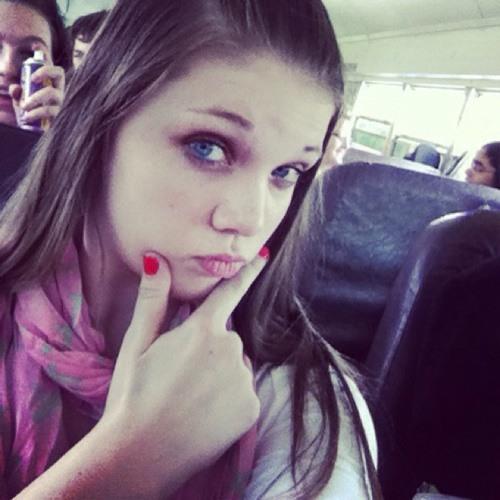 HannahHappiness<3's avatar