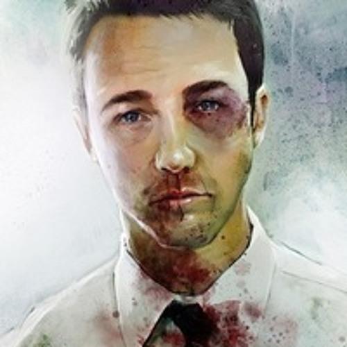 romka_ru's avatar