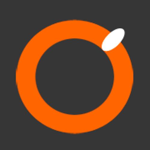 Sõudespinning.ee's avatar