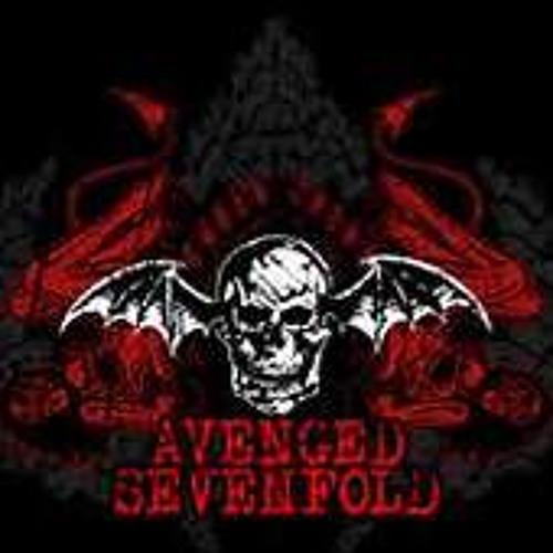 Blackwolf_1011's avatar