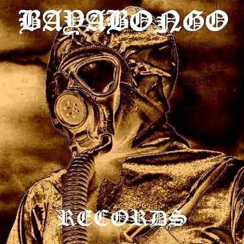 Bayabongo-Records's avatar