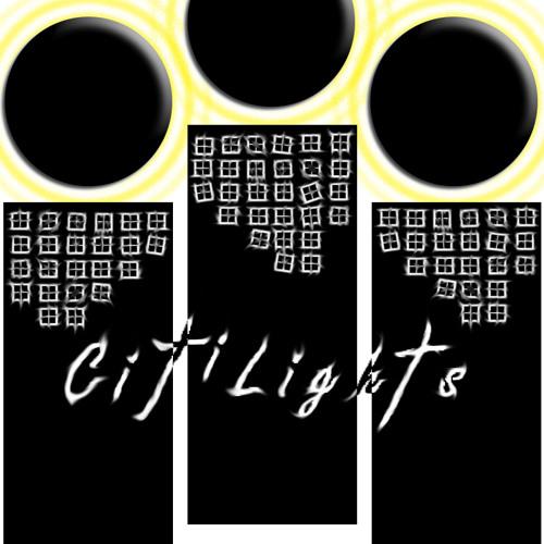 CitiLights's avatar