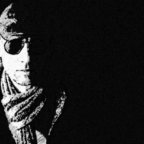 Dorian Mono's avatar