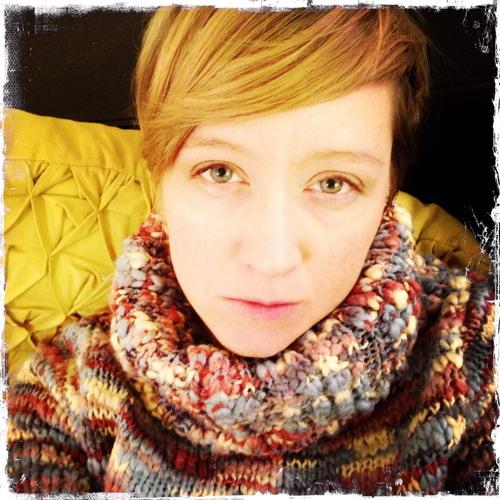 Suzie Bohannon's avatar