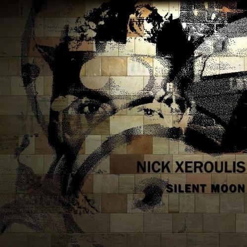 Nick Xeroulis's avatar