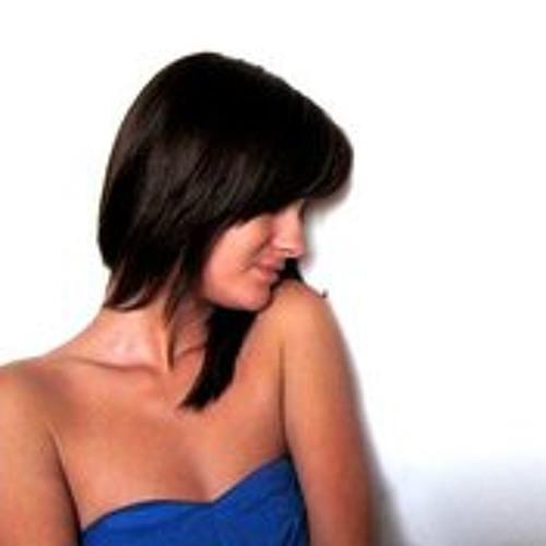 Monika Lipińska 2's avatar