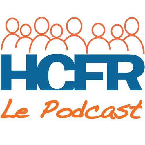 HCFR-Podcast's avatar