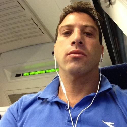 NoPeDoMorro's avatar