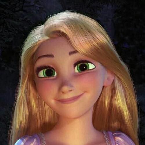 dr_amola's avatar