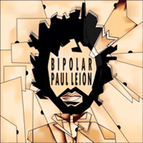Paul Leion's avatar
