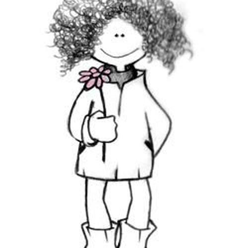 AMChannel's avatar