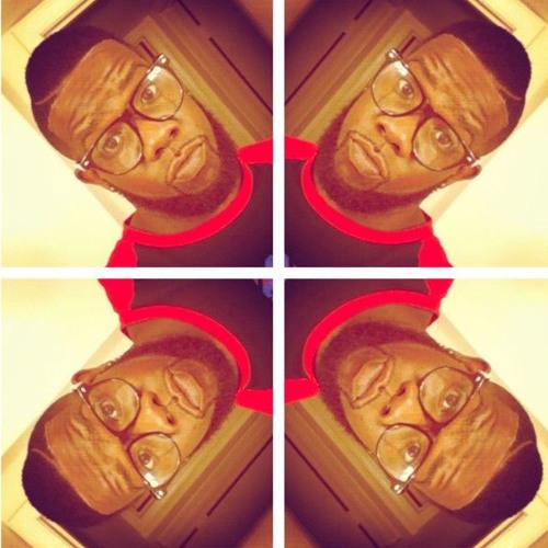 Darius D. Brown's avatar