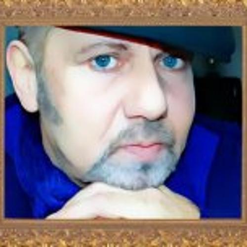 avatars-000057268298-jzyn2m-t ...
