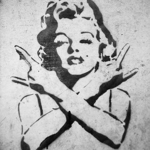 Kay Altaira's avatar