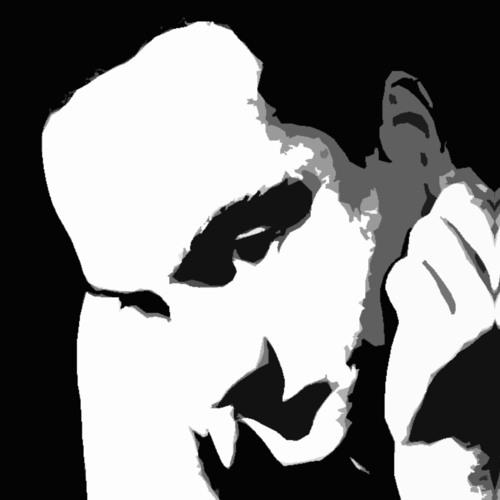 trashy vinyl's avatar