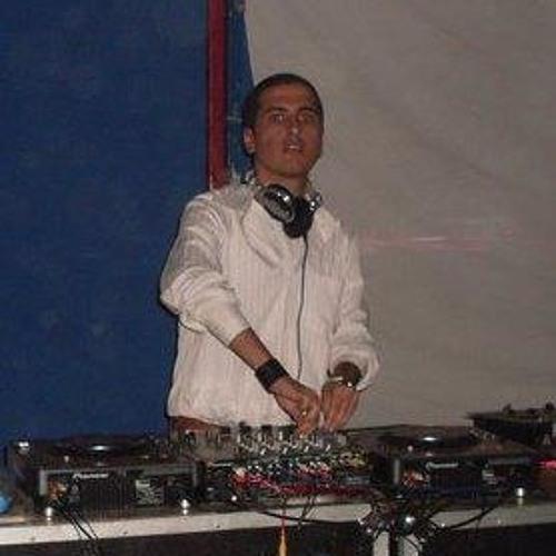 Sayed Mohamed 25's avatar