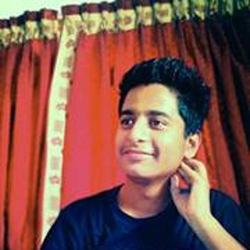 user192570590's avatar