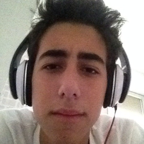 jakyweissy's avatar
