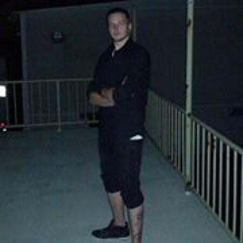 Patrick Skupsch's avatar