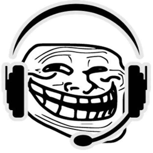 Trolcast's avatar