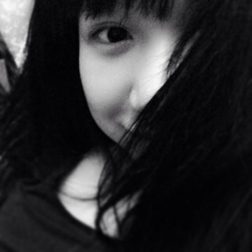 loisxxxi's avatar
