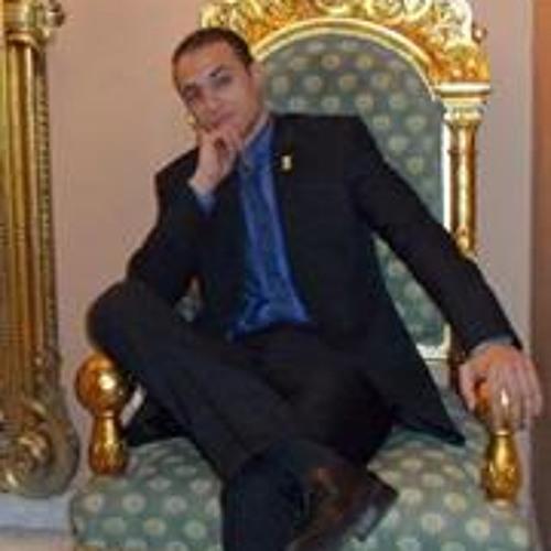 Ayman Abdo 3's avatar