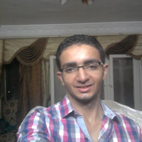 user343810634's avatar