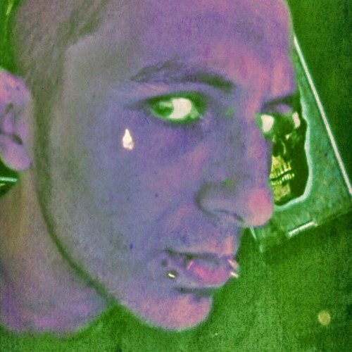 jose_cuervo13's avatar