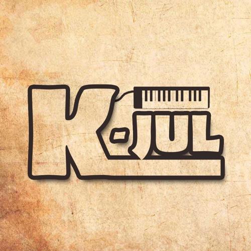 K-Jul's avatar