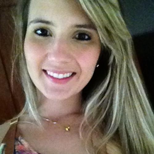 Kamila Gucci's avatar