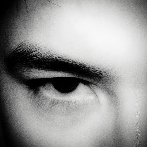 Macdomeng's avatar