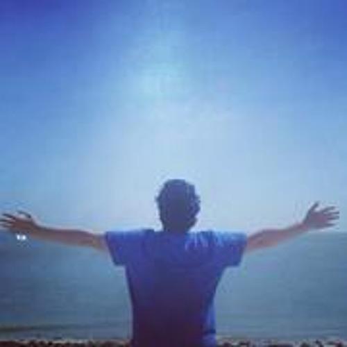 Omar Zuriqi's avatar