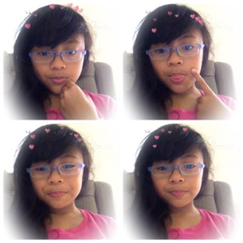 amandaxxx's avatar