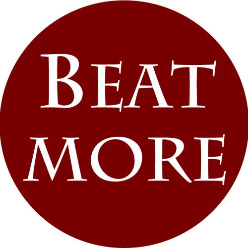 BeatMore's avatar