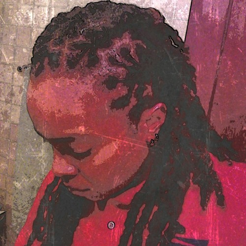 tinkadelic32's avatar