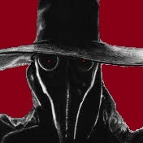 black plague's avatar