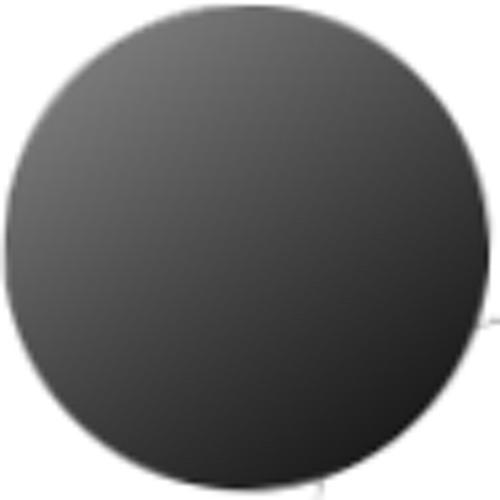 Q1W2's avatar