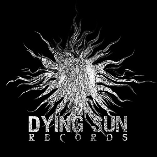Dying Sun Records's avatar
