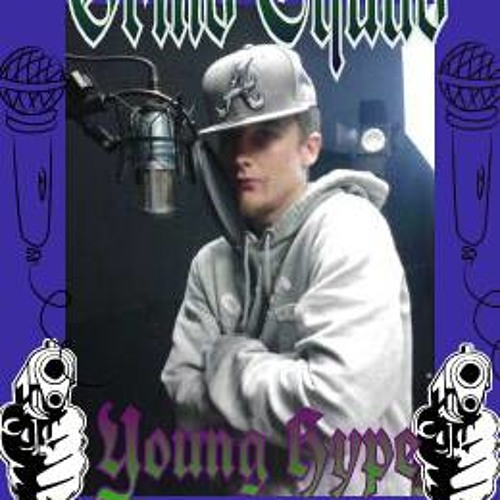 young hype's avatar