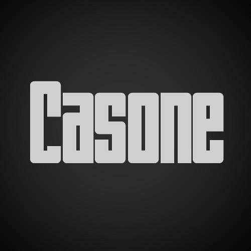 Casone's avatar