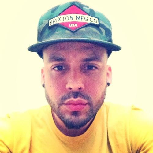 Xaniel718's avatar