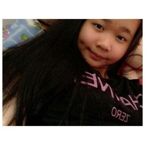 jianing_ning's avatar