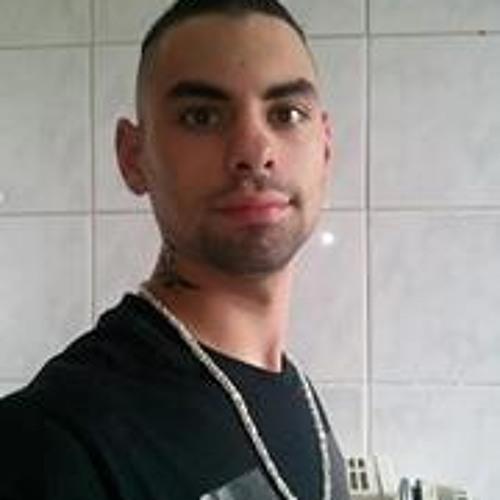 DasIst Dvimco's avatar