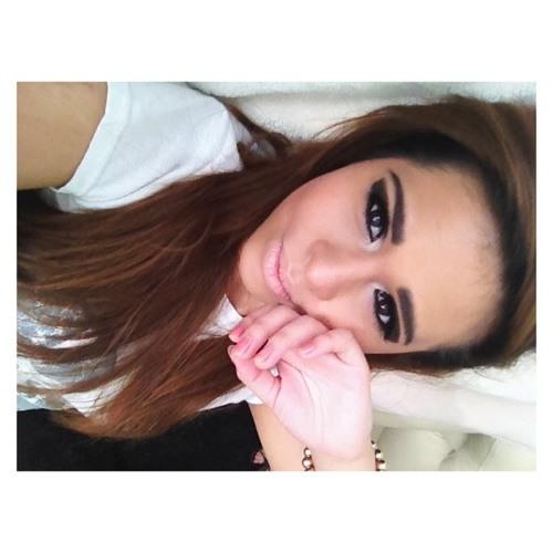 marymoo_19's avatar
