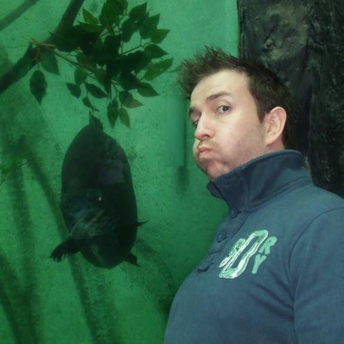Rich Bailey...'s avatar