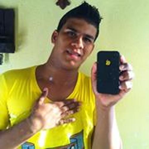 Bryam David Gutirrez's avatar